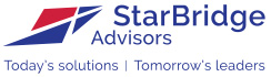 StarBridge Advisors
